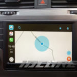 VW MIB 1/MIB 2 Wireless Apple CarPlay Interface